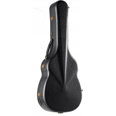 Alhambra SI591-2A Estuche de guitarra acústica / Auditorium