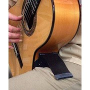 Soporte de Guitarra Alhambra Gitano