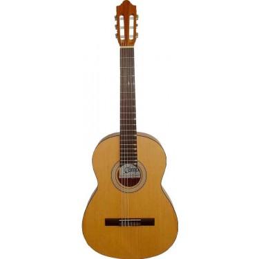 Camps Eco-Ronda Gitarre