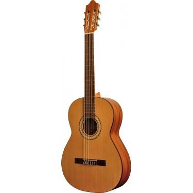 Camps Son-Satin Gitarre