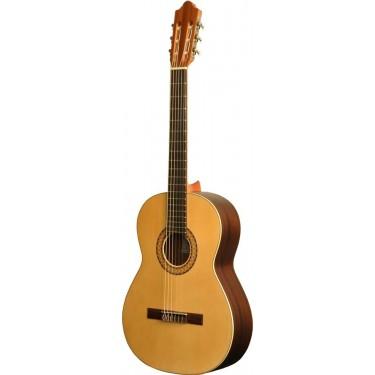 Camps Sinfonia Guitarra clasica
