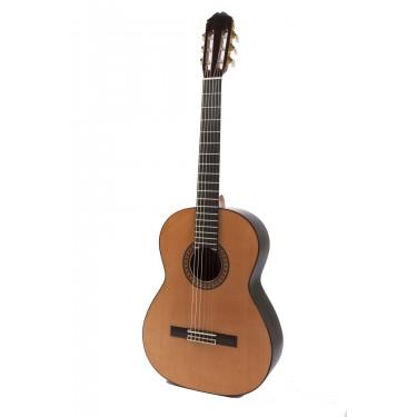 Raimundo 146 Konzertgitarre