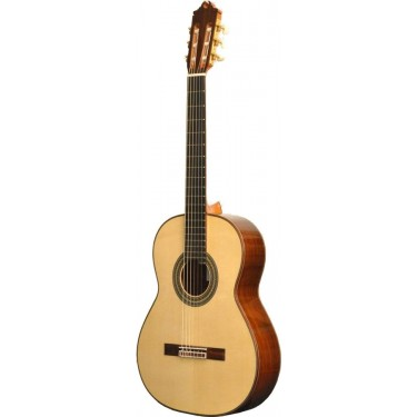 Camps Master Madagascar Classical Guitar