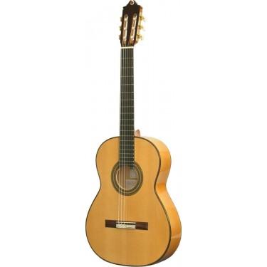 Camps Concierto Cipres Flamenco Gitarre