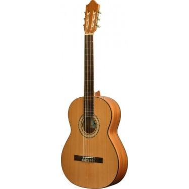 Camps SN1 Guitarra Electro Clásica