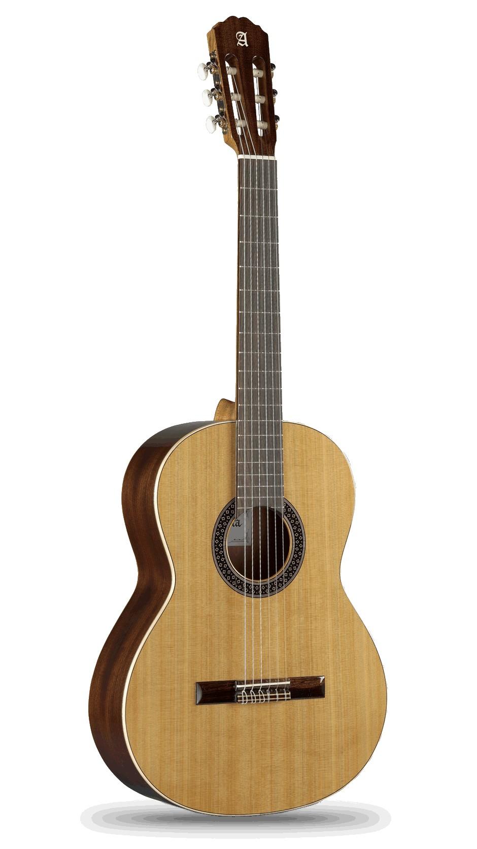 Alhambra 1C Guitare Classique