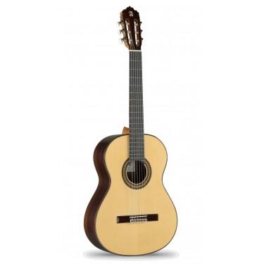 Alhambra 7PA Konzertgitarre