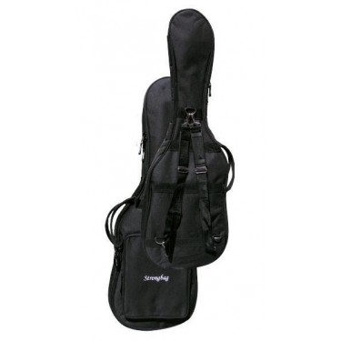 Strongbag FGCCS 3/4 Housse de Guitare Cadet