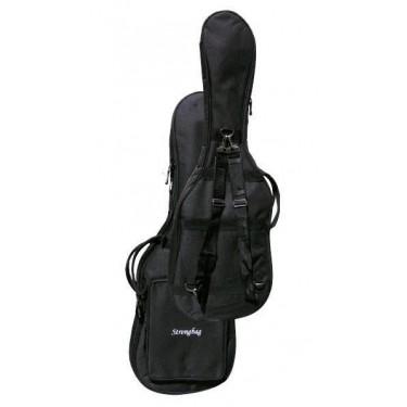 Strongbag FGCCS Classical guitar CADETE Soft Bag