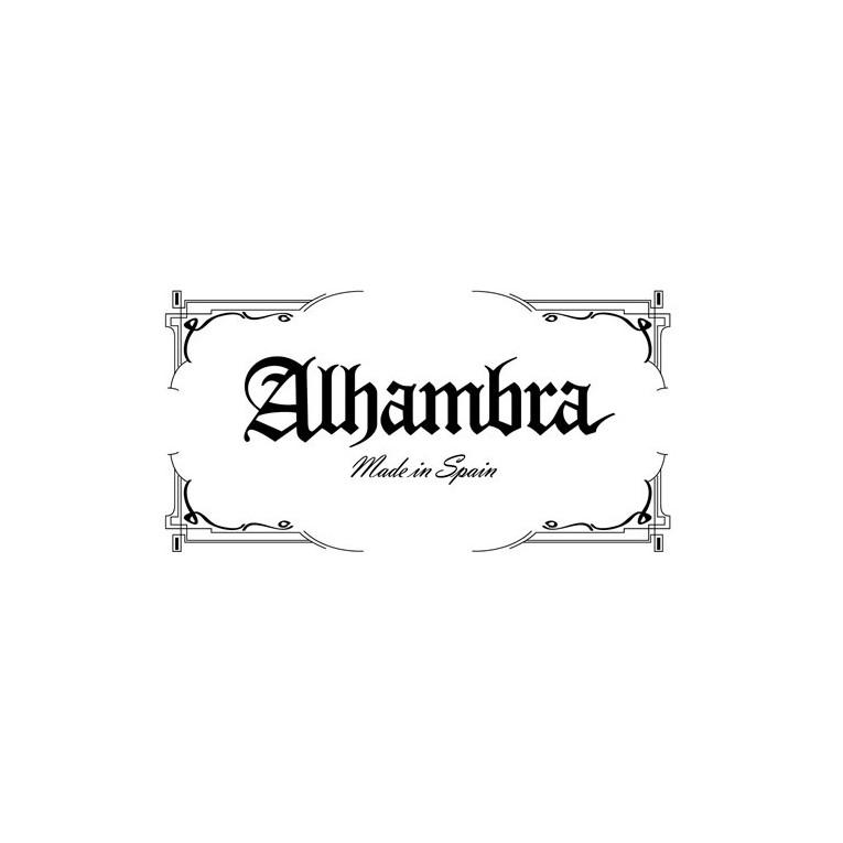 laud alhambra 3c for sale