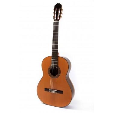 Raimundo 129 COCOBOLO Konzertgitarre