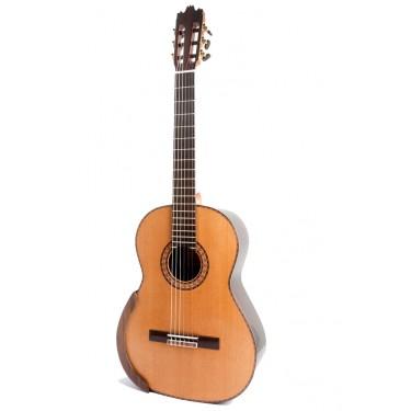 Raimundo NX Artesania Guitarra Clásica