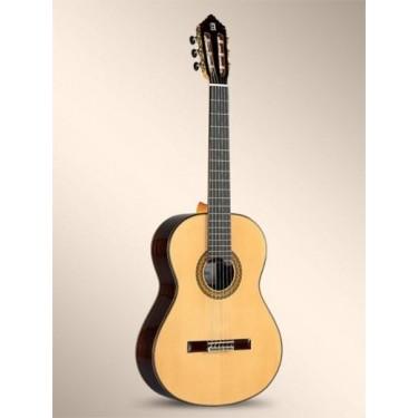 Alhambra 10P Konzertgitarre