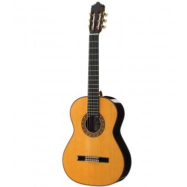 Ramirez 1NE Guitarra Clásica