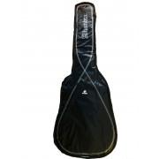 Alhambra RGP2-C-BLW Funda de guitarra clásica