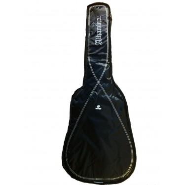 Alhambra RGP2-C-BLW Konzertgitarre Tasche