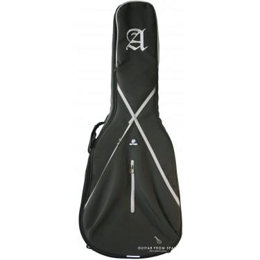 Alhambra 9537 Funda de guitarra clásica 25mm