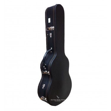 Alhambra 9569 Etui de guitare classique 1/2
