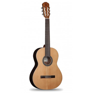 Alhambra 1 OP 7/8 Classical Guitar Senorita