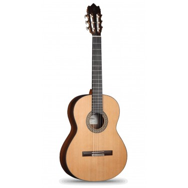 Alhambra 4 OP Guitare Classique
