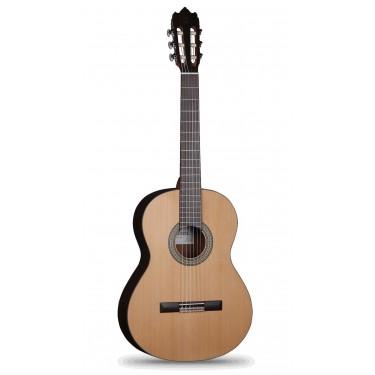Alhambra 3 OP Classical Guitar