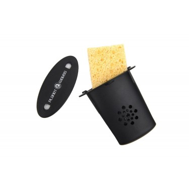 Planet Waves GH Acoustic Guitar Humidifier