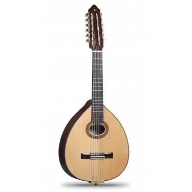 Lute Alhambra 11P
