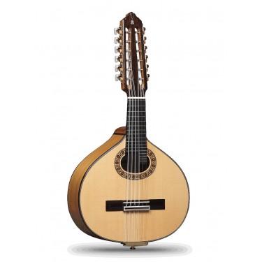 Bandurria Alhambra 6FC Spanish Mandolin