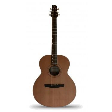 Alhambra A1 AB Guitare acoustique
