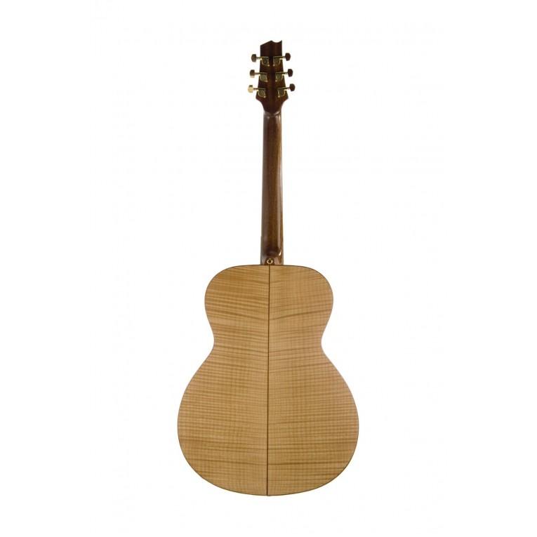 alhambra j4 guitare acoustique meilleurs prix pour guitares alhambra. Black Bedroom Furniture Sets. Home Design Ideas