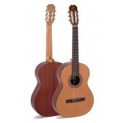 Admira Paloma guitarra clásica