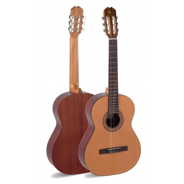Admira Paloma Classical guitar