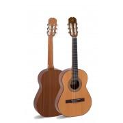 Admira INFANTE ESTUDIO guitarra clásica 1/2