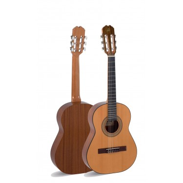 Admira INFANTE Classical guitar 1/2