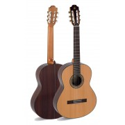 Admira A5 guitare classique