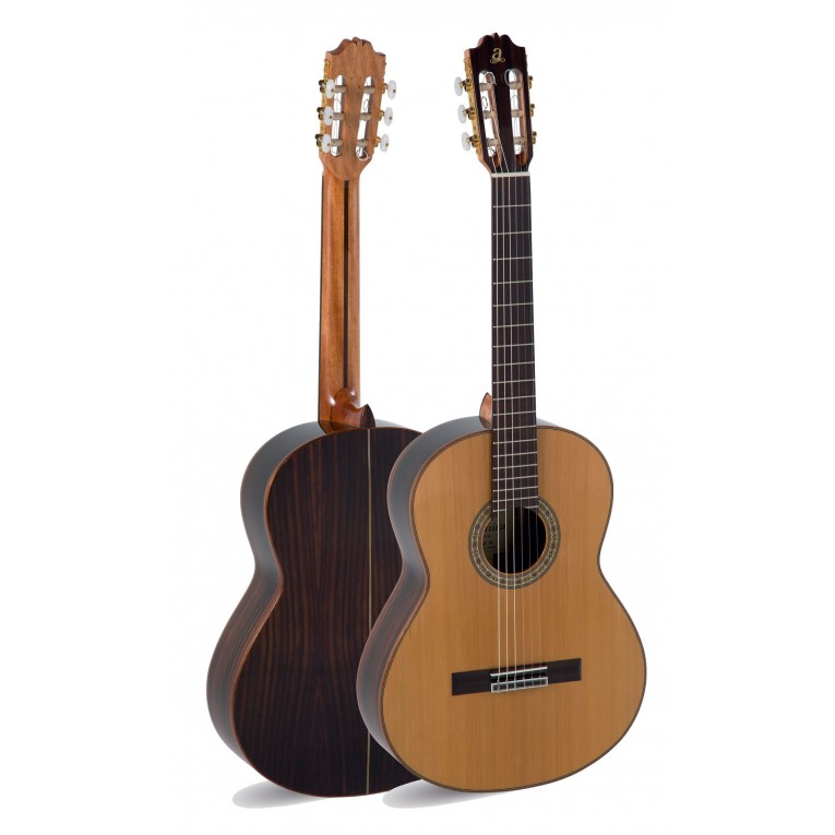 Guitar admira a10 for sale best prices for admira guitars for Guitarra admira