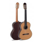 Admira A20 guitare classique