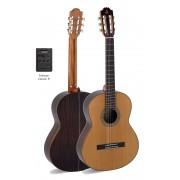 Admira A10 EF guitare classique électro