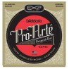 D'Addario EXP 45 Classical guitar strings Normal Tension