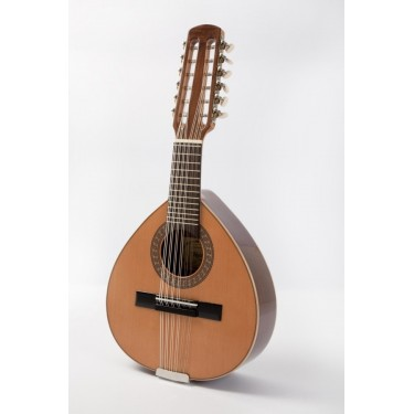 Bandurria Raimundo Model 9 Spanish Mandolin
