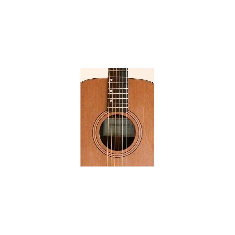 alhambra j1 guitare acoustique meilleurs prix pour. Black Bedroom Furniture Sets. Home Design Ideas