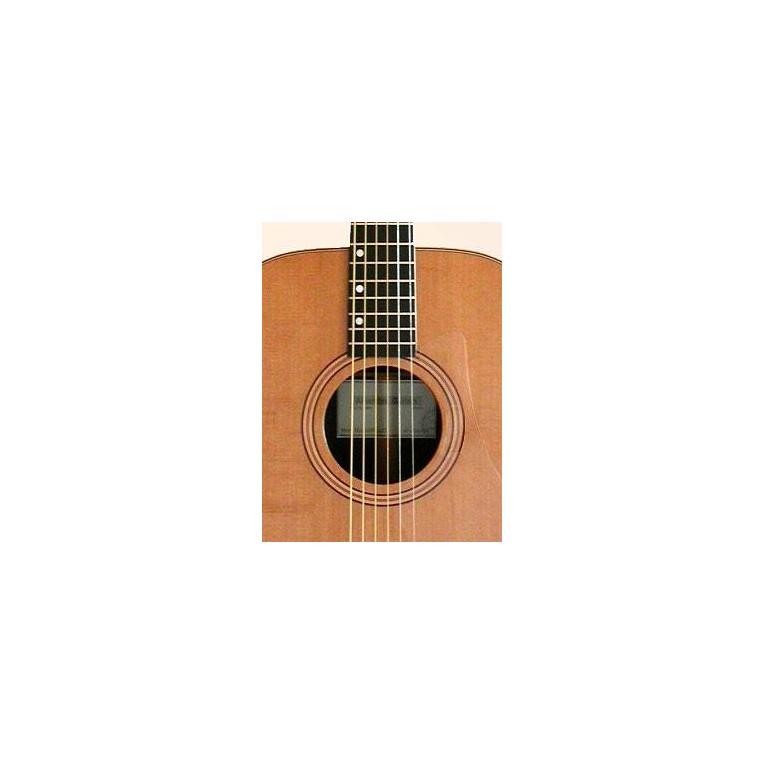 alhambra j3 guitare acoustique meilleurs prix pour guitares alhambra. Black Bedroom Furniture Sets. Home Design Ideas