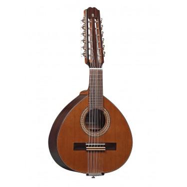 Bandurria Alhambra 3C mandoline espagnole
