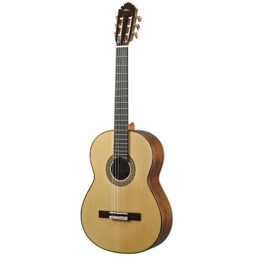 Manuel Rodriguez E Classical guitar