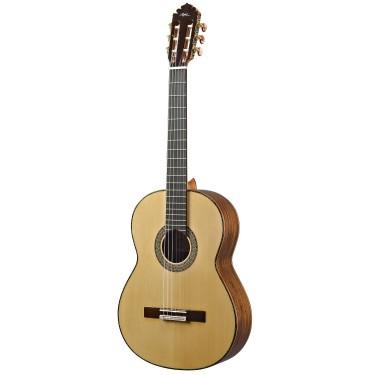 Manuel Rodriguez E Guitare classique