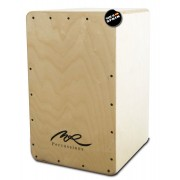 Cajon Flamenco MR NATURE