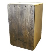 Cajon Flamenco MR VINTAGE