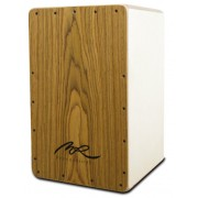 Cajon Flamenco MR CANELA