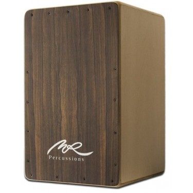 Cajon Flamenco MR NEW BULERIA