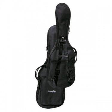 Stronbag FGCS Funda de guitarra clásica